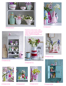 DIY and Craft Stock Photos and Images