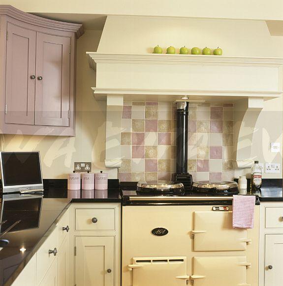 devol kitchens price