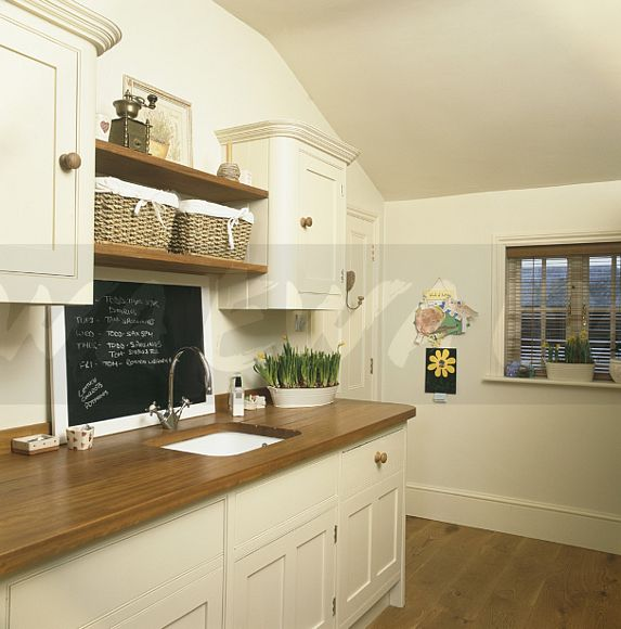 Stock Kitchen Cabinets Online